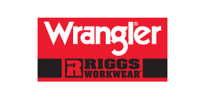 Riggs Workwear by